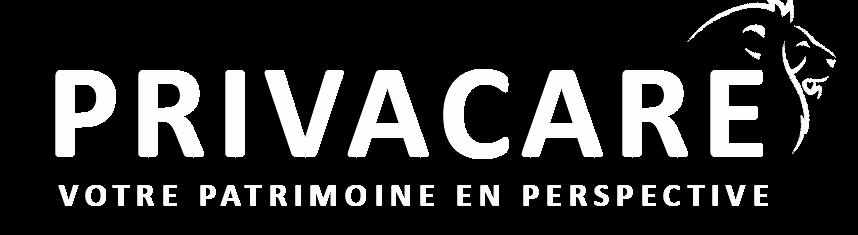 PRIVACARE